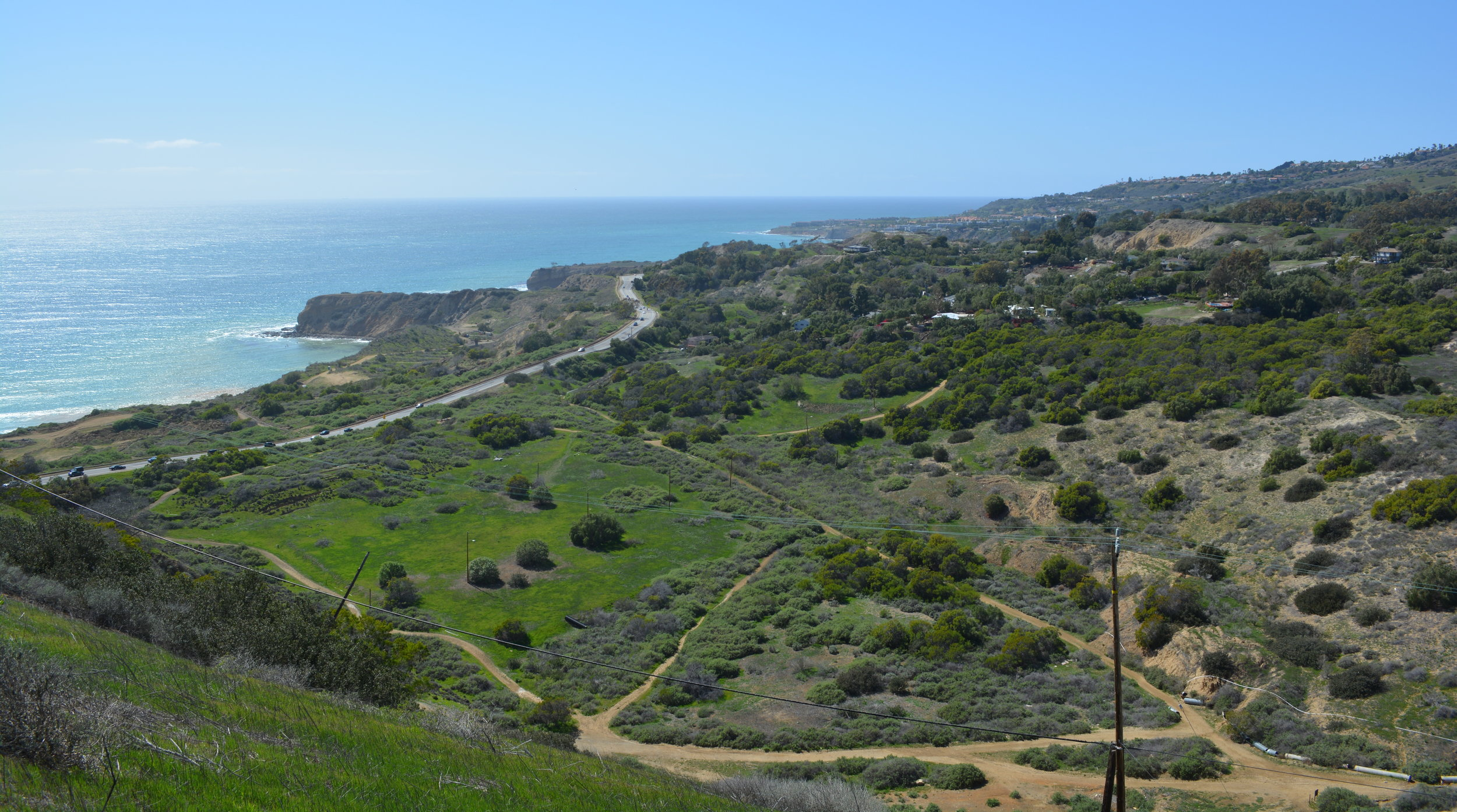 Portuguese_Bend_Landslide_and_Nature_Preserve,_Rancho_Palos_Verdes,_California.jpg
