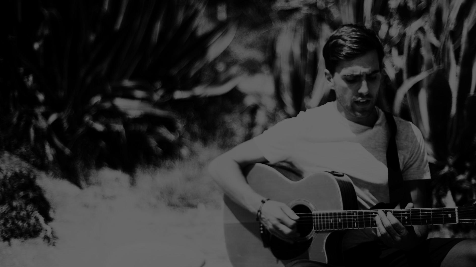 sam-guitar.jpg