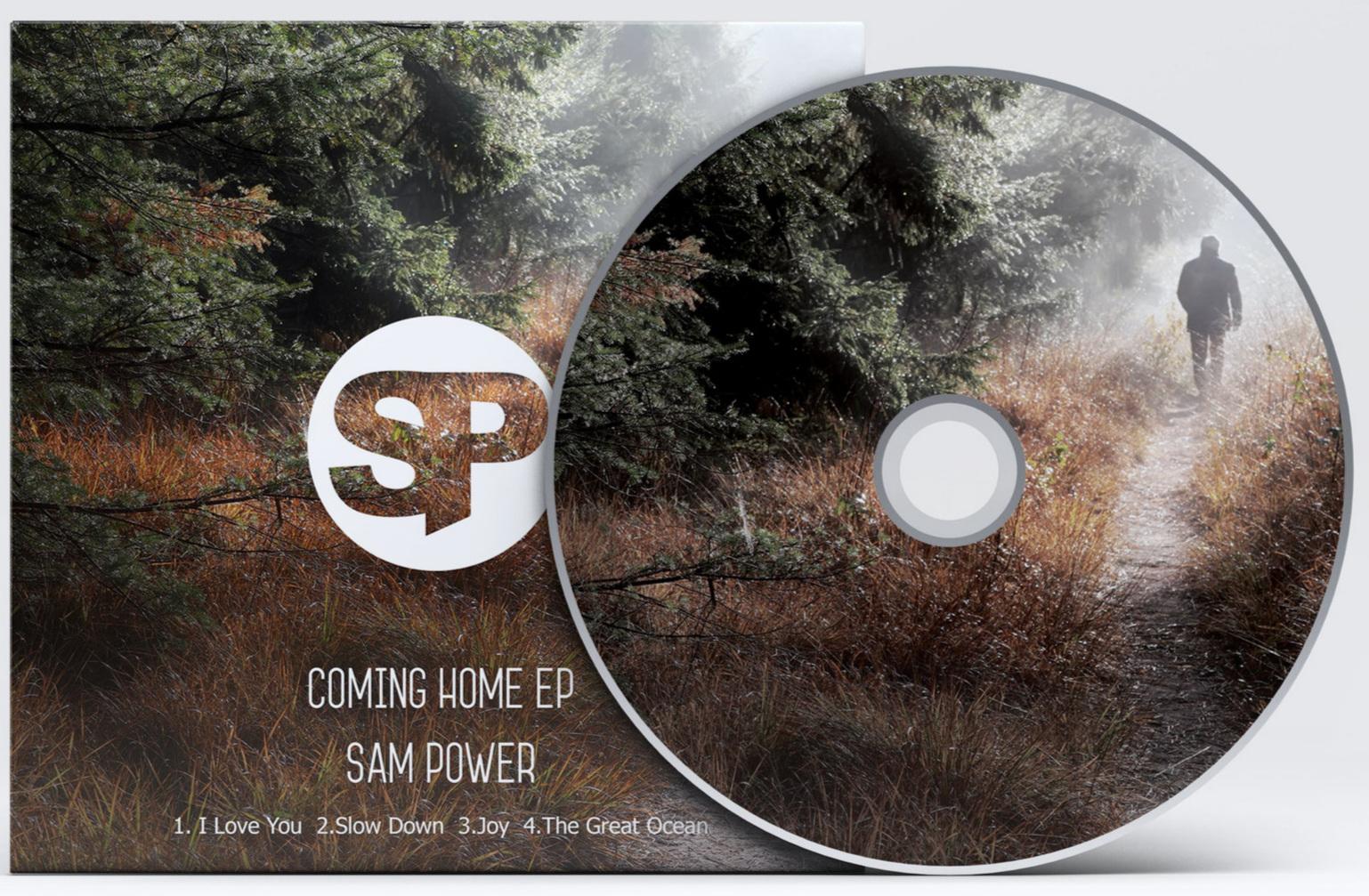 01-CD-Sleeve-Cover-Mock-Up-v02.jpg
