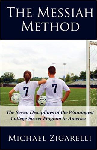 https://www.amazon.com/Messiah-Method-Disciplines-Winningest-College/dp/1613790252/ref=sr_1_1?ie=UTF8&qid=1541336512&sr=8-1&keywords=the+messiah+method