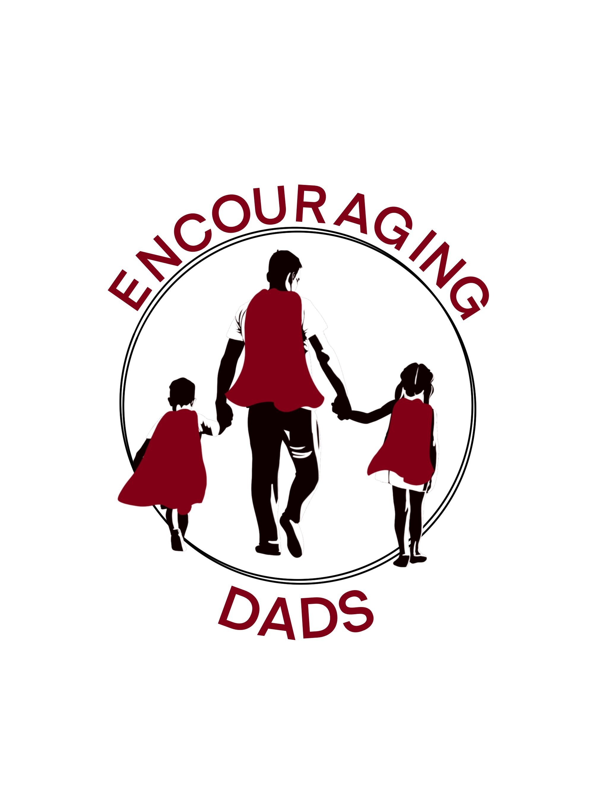I'm honored to be both a guest blogger and a member of the advisory council for the Encouraging Dads Project!  https://www.thefathereffect.com/encouragingdads-com