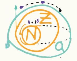 Simply Math Tutoring Toronto