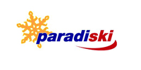Massage Me in Paradiski