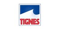 Massage Me in Tignes