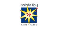 Massage Me in Sainte Foy