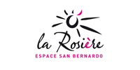 Massage Me in La Rosiere
