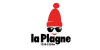 Massage Me in La Plagne