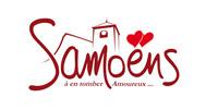 Massage Me in Samoens
