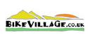Bikevillage-logo.jpg