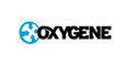 oxygene-logo-2011-SIMPLE.jpg