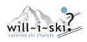 will-i-ski.jpg
