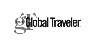 Global Traveler.png