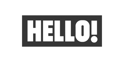 HELLO!.png