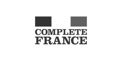 Complete France 1.png