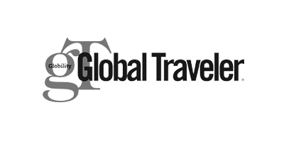 global-traveller.jpg