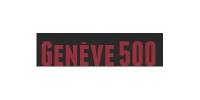 Event-G500.jpg