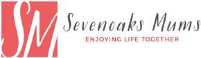 SevenoaksMums Logo.jpg