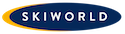 SW Logo - Colour PNG High Res.png