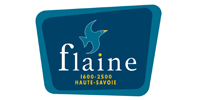 Massage Me in Flaine