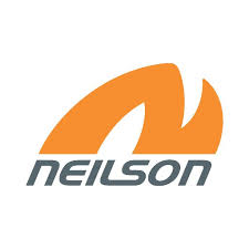 Massage Me with Neilson