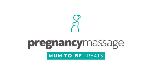 Pregnancy Massage with Massage Me