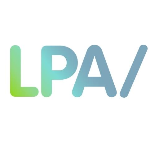 Lisa Pritchard - Pop-up Agent, Portfolio Reviews