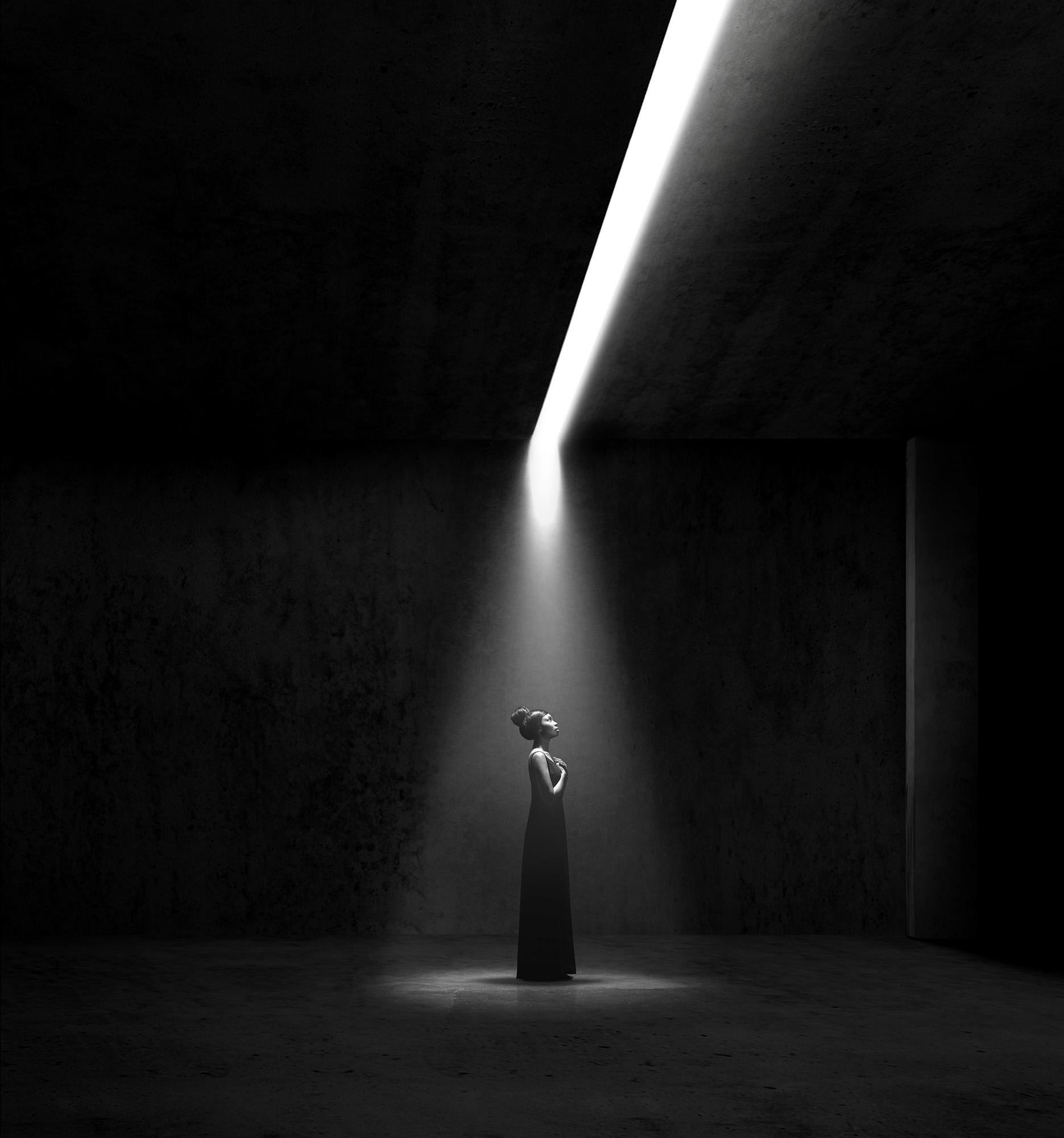 © Jonathan Knowles