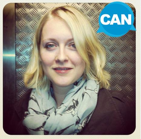Emma Taylor - Creative Consultant