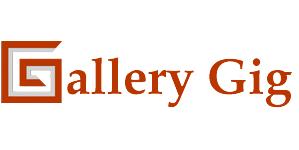 gallerygig.png