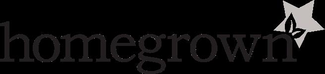 homegrown-logo.png
