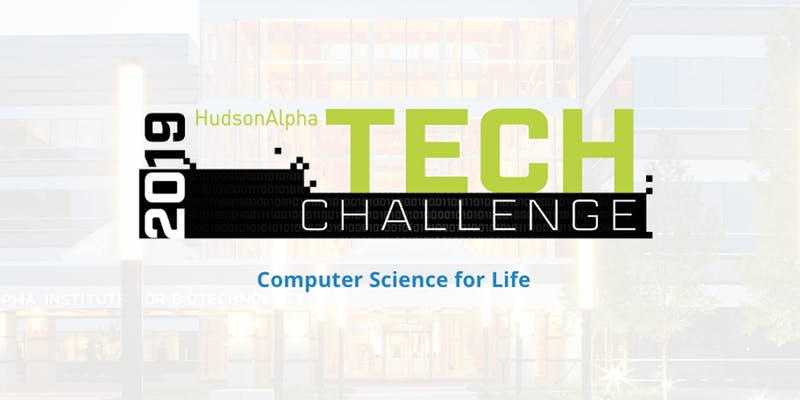 2019-ha-techchallenge.jpg