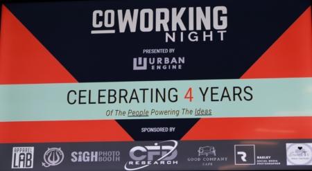 coworking-night-anniversary.jpg