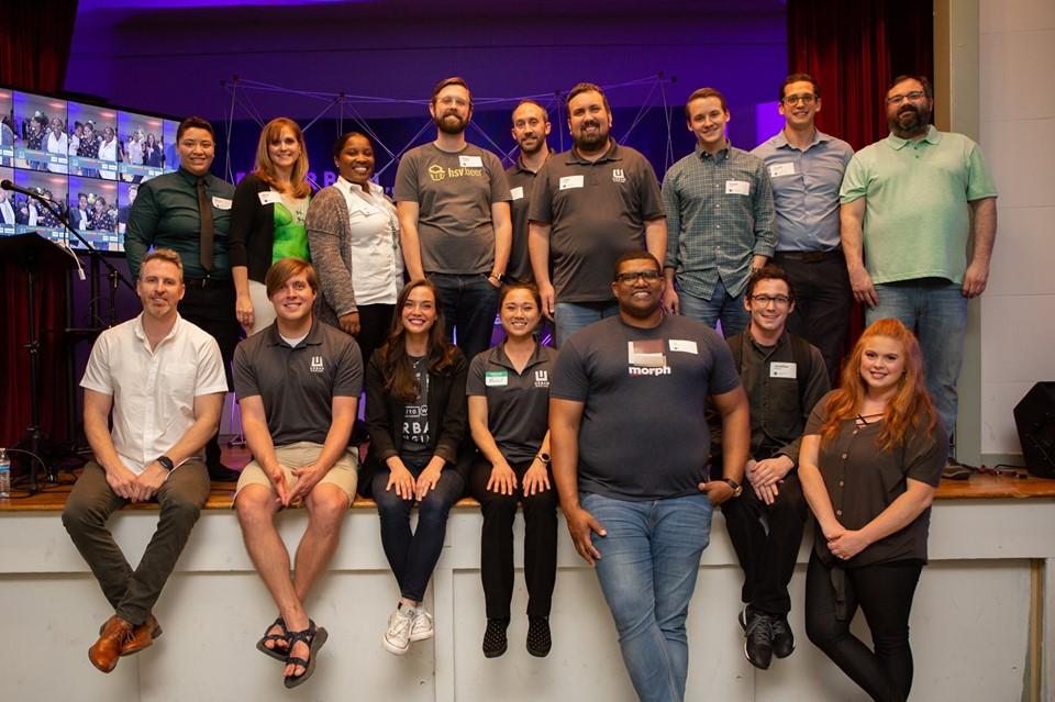 urban-engine-directors-and-board-members-coworking-night-4-year-anniversary.jpg