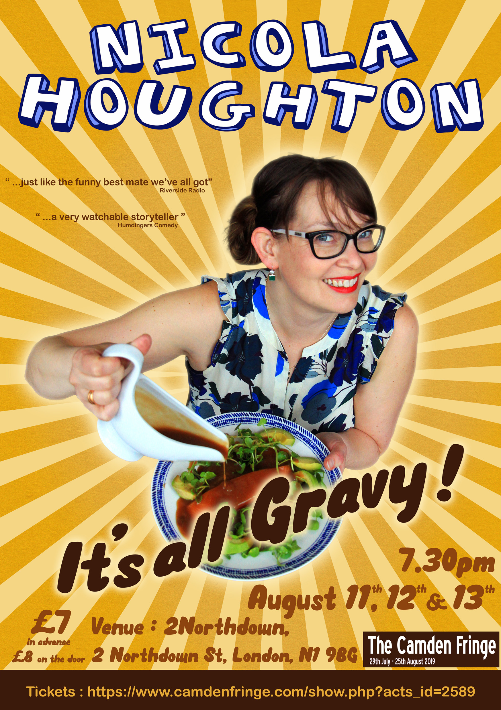 Nicola houghton Its all gravy CAMDEN A5 Front.jpg