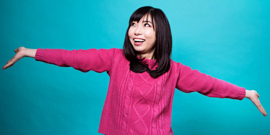 yuriko_kotani.jpg