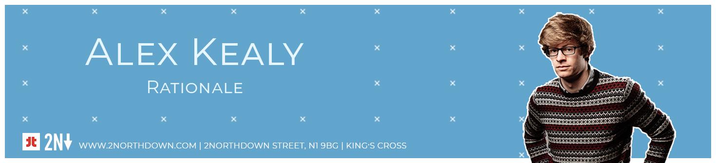 Alex Kealy banner.jpg
