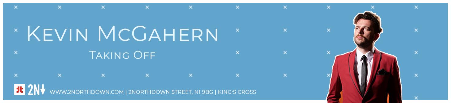 Kevin McGahern - banner.jpg
