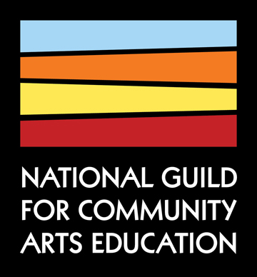 national guild for community arts ed.jpg