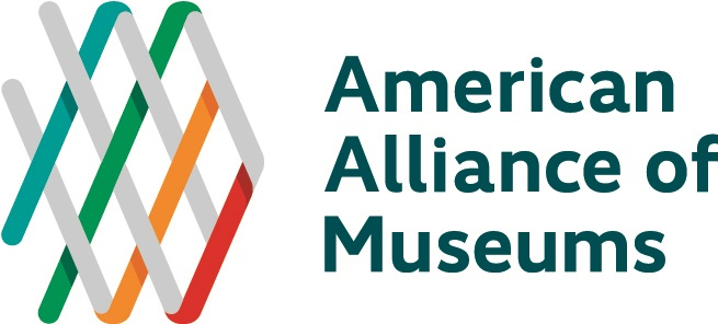 alliance of museums.jpg