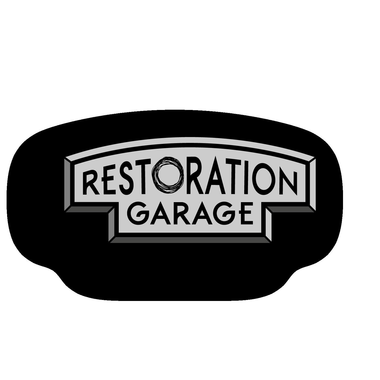 Restoration Garage - Final - WEB - TRANS - RGB.png