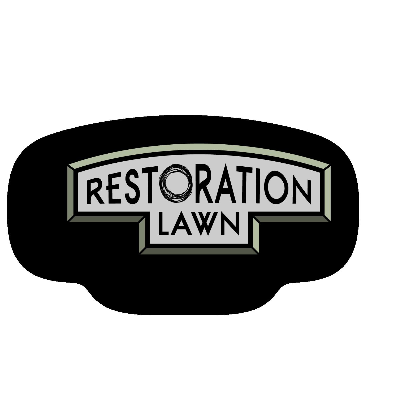 Restoration Lawn - Final - WEB - TRANS - RGB.png