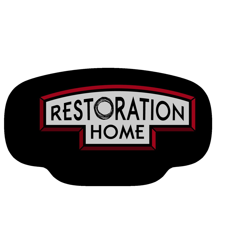 Restoration Home - Final - WEB - TRANS - RGB.png