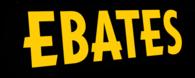 512px-ebates_logo-svg resized.png