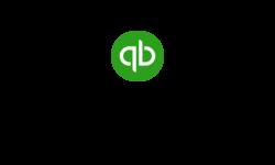qb_intuitlogo_vert resized 2.png