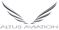 altus aviation logo 1 new.png