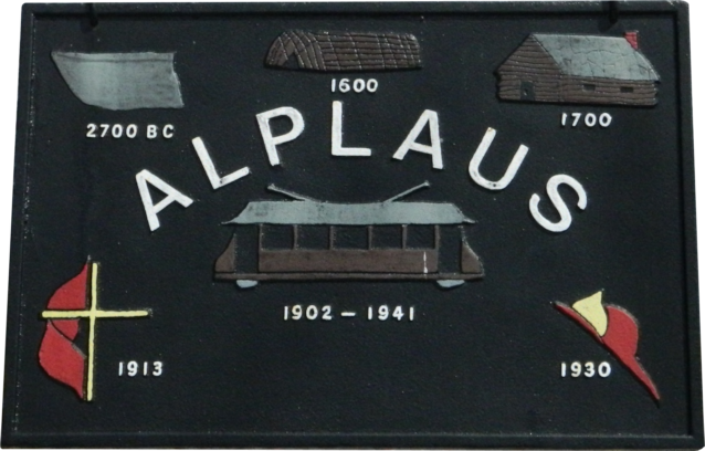 AlplausSign_1_web.png