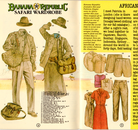 safari gear .png