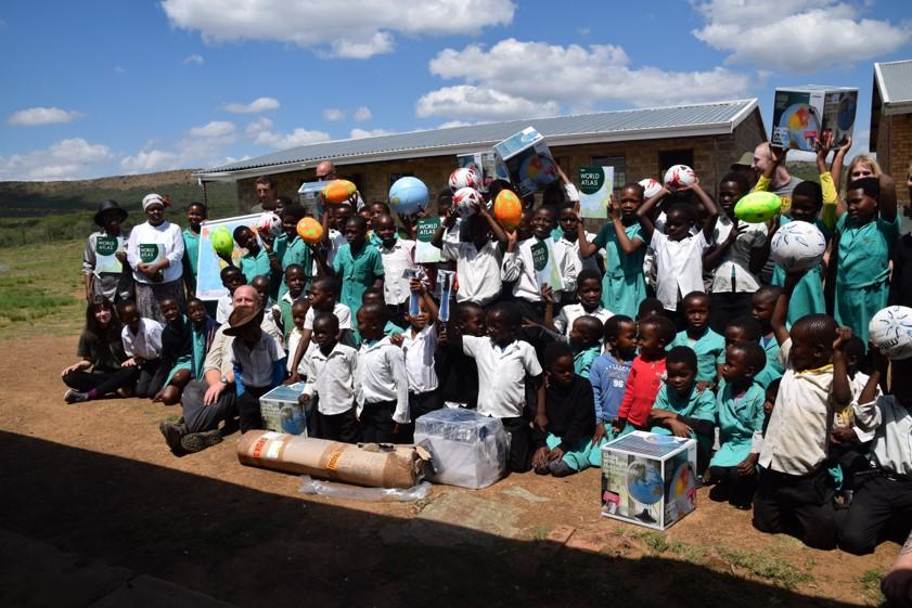 Ntokozo school.jpg