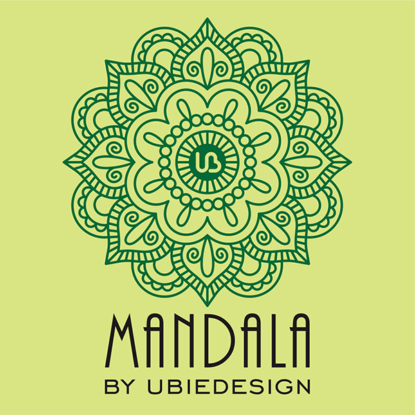 Mandala by Ubiedesign - Mandala by UbieDesign offers a range of products from homeware, art and fashion exploring the duality of simplicity and complexity characterised by the Mandala structure.Ubie also runs regular Mandala drawing and painting workshops. The workshops teach attendees the skills and techniques to create their own beautiful Mandalas and associated designs and to paint and colour them.