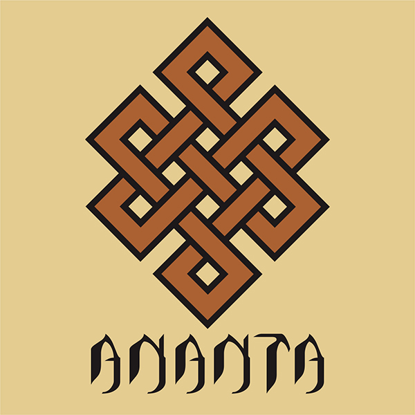 Ananta - Ananta draws inspiration from Asian and Central America fabrics and designs. Ananta offers a range of jewellery, bags, purses and fashion items.Where possible, fabrics and materials are sourced ethically direct from local people and up-cycled to develop unique fashion wear and jewellery.Ananta Shop online will launch in 2018.